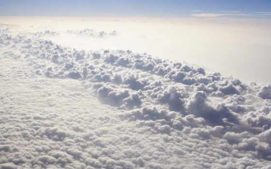 облака, similar
