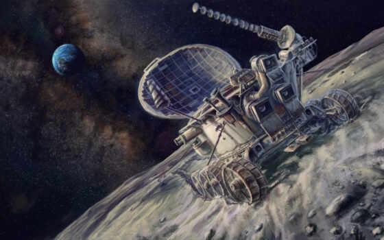 космос, арт Фон № 24702 разрешение 1920x1200