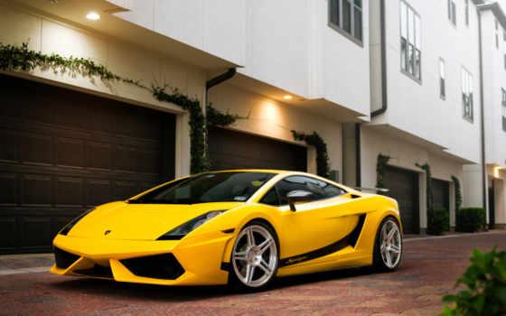 машина, машины, автомобили, будет, мечты,