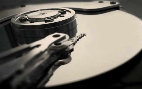 диск, hard, если, formatı, диска, кнопку,