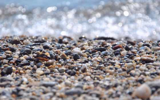 are, спина, камни