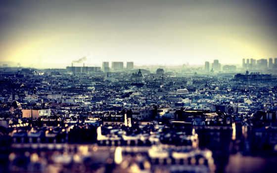город, города, строения, дома,