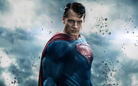 superman, batman, рассвет Фон № 125954 разрешение 1920x1200