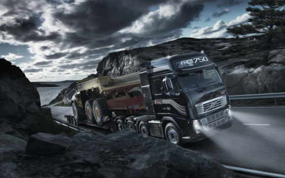 volvo, fh, грузовой, грузов, trucks, more, негабаритных, pinterest, save, transportation,