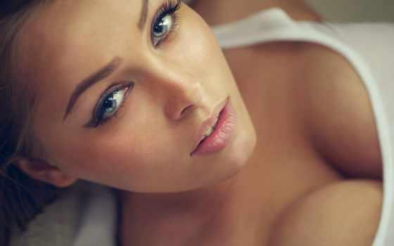 девушка, лицо, devushki, просмотров, комментариев, iordan, мария, красном, красивая,