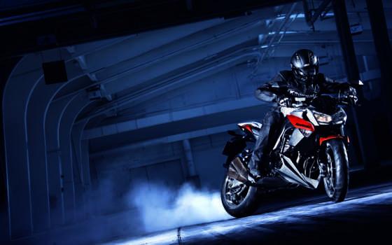 мотоциклы, мото, мотоциклов, живые, оставить, tutorials, лайков, чтоб, дизлайков,