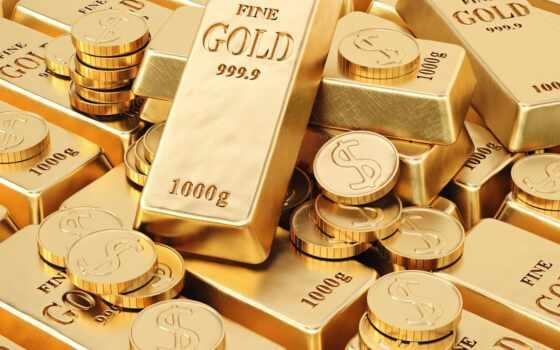 gold, ольга, invest, курс, user, графика, цена, oboi, alive, нефть
