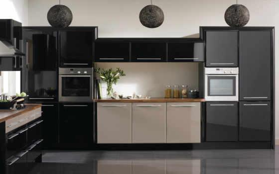 дизайн, интерьер, стиль, комната, квартира, кухня,