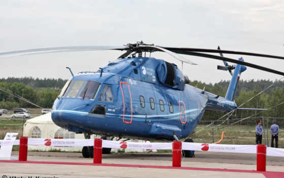 평면, вертолеты, авиация