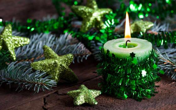 год, new, christmas Фон № 53124 разрешение 4587x2211