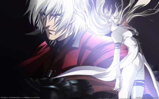 anime, cry, май