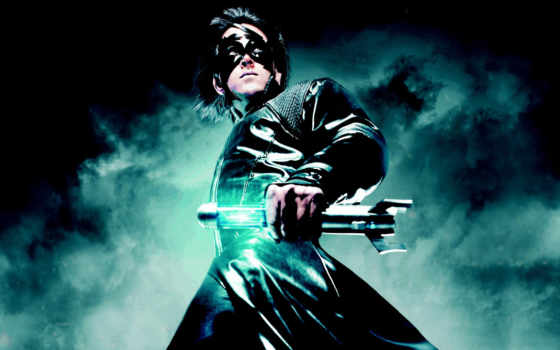 krrish, сниматься, movie, full, muller, alfred,