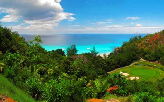 дениз, duvar, manzara, kağıtları, güzel, golf, doğa, manzaralı,