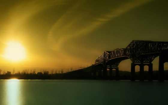 nitrous, oxide, красивые, supra, free, города, skykudag, бесплатные, небо,