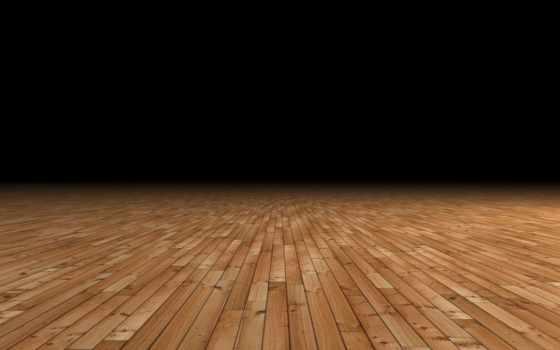 wood, пол, flooring, hardwood, floors, digital, art,