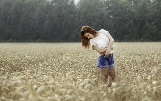 вкус, грустный, дождь, глаза, медведь, поле, bearface, хороший, adam,