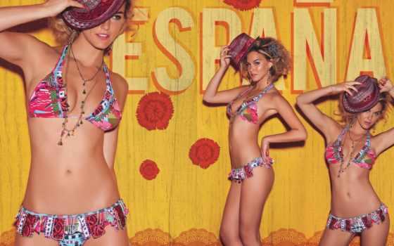 agua, bendita, baño, pinterest, swimwear, trajes, bikinis, more, об, images,