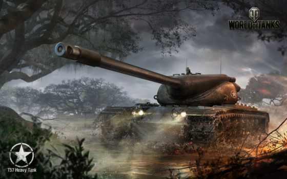 tanks, world, игры, wot, танки, танков, video, календарь, яndex, stock, art,