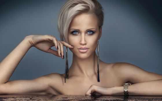 стрижки, женские, короткие, модные, волосы, портал, длины, волос, лица, парикмахера,