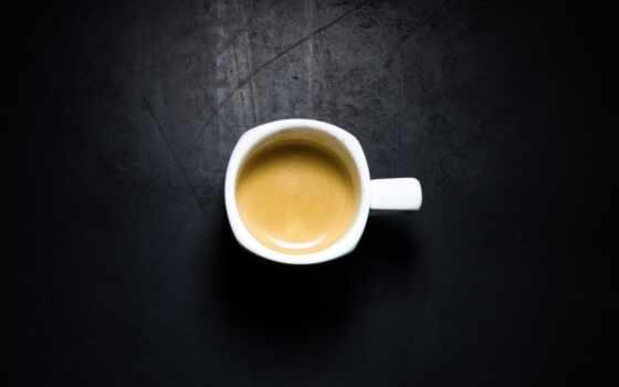 coffee, cup, взгляд, high, столик, заставка, top, айфон