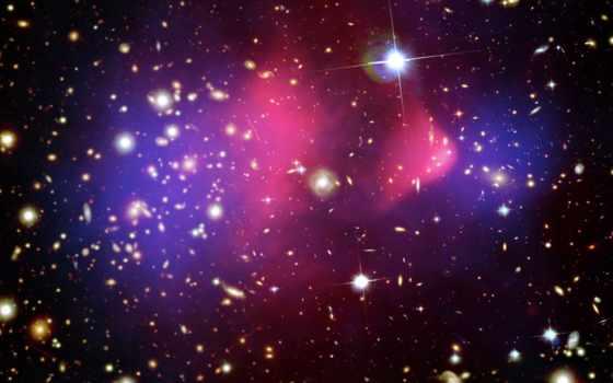 bluscenes, space