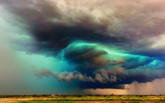 сша, шторм