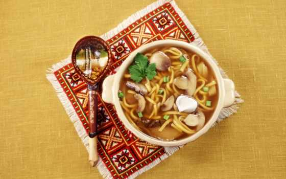 еда, блюда, вторые, russian, kitchen, contest, место, картинка,