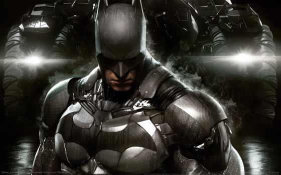 arkham, batman, рыцарь Фон № 108477 разрешение 1920x1200