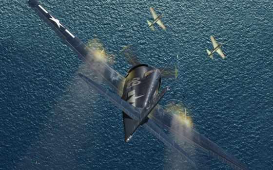 ww, drawings, самолёт, art, авиация, planes, more, war, истребитель, plane,