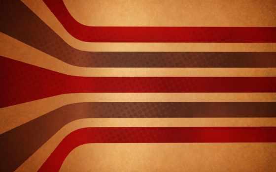 текстура, фон, red, ретро, free, abstract, desktop, stripes,