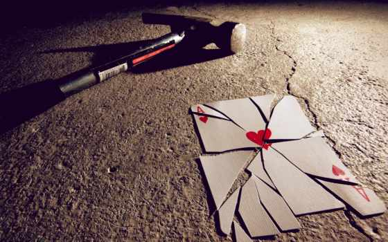 broken, сердце, love, free, mobile,