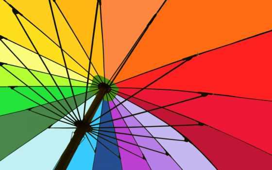 puzzle, зонтик, ja