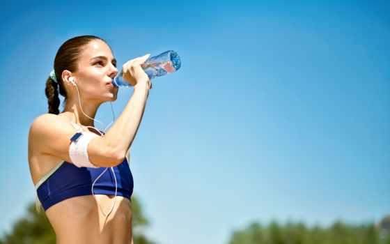 water, напиток, помощью, slim, похудения, нужно, waters, воду, похудение,