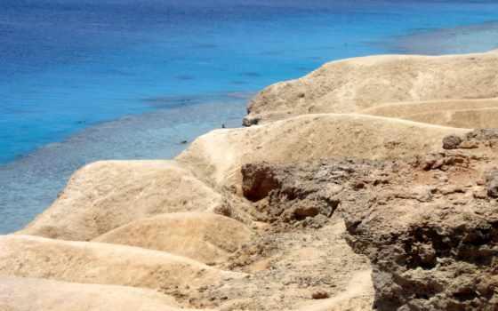 море, ocean, fondos, mobile, rocas, high, природа, widescreen, las,