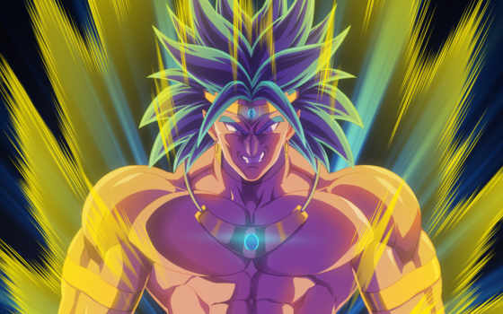 iphone, дракон, мяч, anime, broly, resolutions, android,