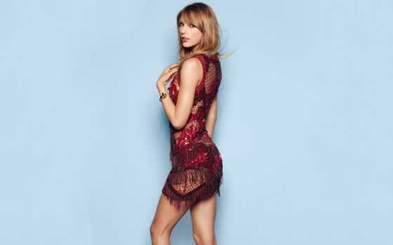 taylor, swift, cover, photos, her, singer, kim, бритни, кардашян,
