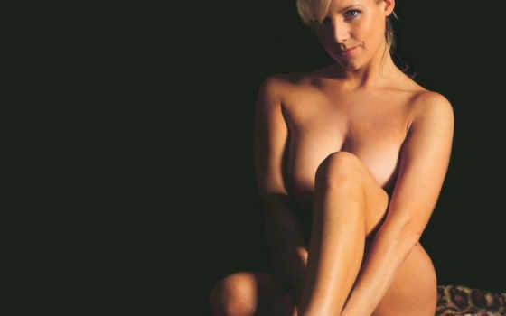 titmuss, abi, эротика, голая, pics, sexy,