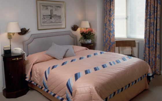 спальни, design, маленькой