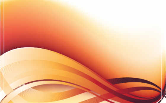 оранжевый Фон № 131663 разрешение 502x400