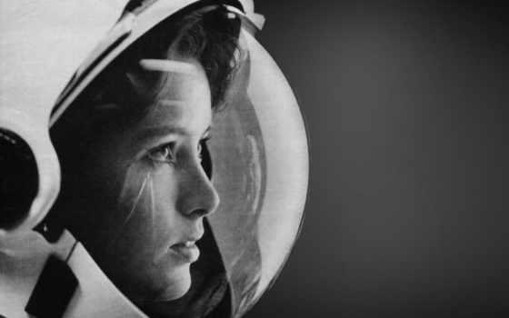 космос, об, pinterest, astronauts, images, космонавт, see, more, ideas, доска,