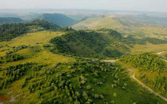 kentucky, landscape, hill, like, usa, об, pinterest, гора,