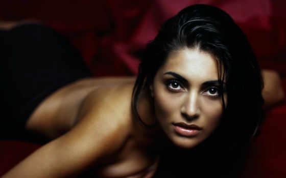 мурино, katerina, актриса, самые, итальянская, итальянки, модель, красивые, против, противостоять,
