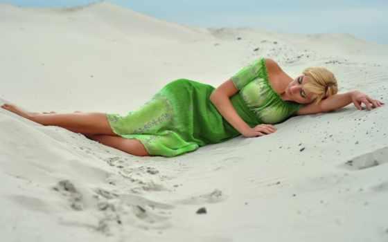 платья, you, вечерние, зеленые, короткие, plugin, tabrisjs, зеленого,
