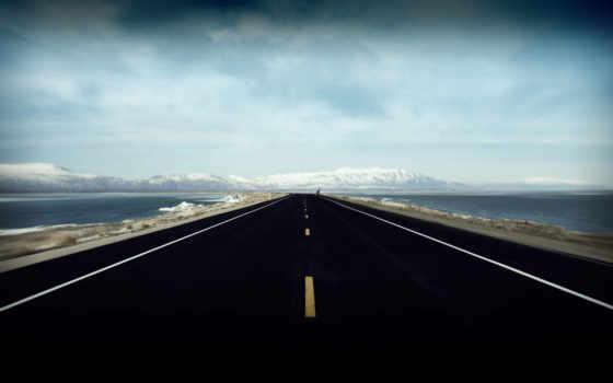 road, download, island, даль, desktop, небо, تسريحات,