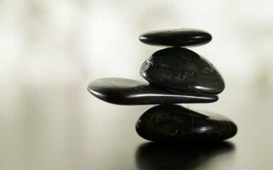 камни, balance
