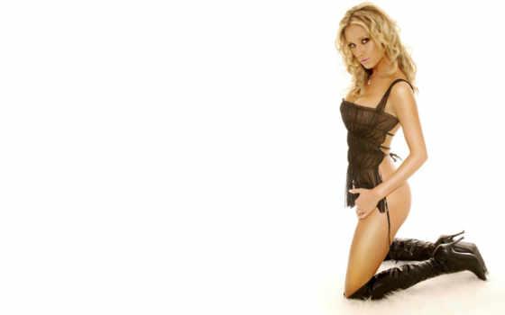 denning, natalie, girls, девушки, мисс, развратном, sexy, знаменитые, progressive, картинку, её, чтобы, обоями, просмотреть, размере, schön, mädchen, реальном, blonde,
