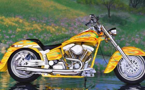 Мотоциклы 44417