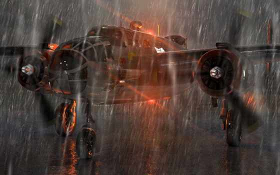 rainfall, widescreen, resolutions, rain, download,