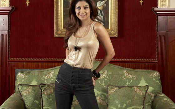 shilpa, shetty, hot, актриса, scene,