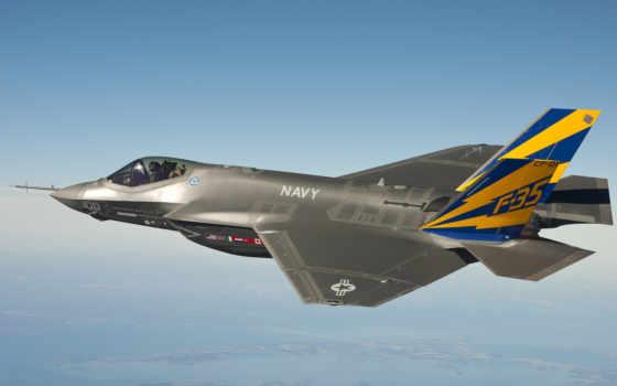 военный, weapons, new, technology, самолёт, истребитель, stealth,